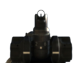 SCAR-L Sight MW3