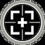 Sharpshooter Gun Perk Icon IW.png
