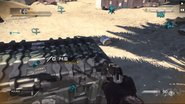Trinity Rocket Care Package CoDG