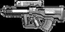 XM25 HUD MW3.png