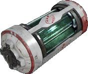 ДНК бомба иконка.png