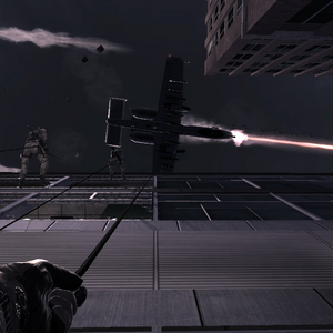 A-10 Scorched Earth MW3.png