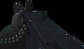 Browning M1919 WaW