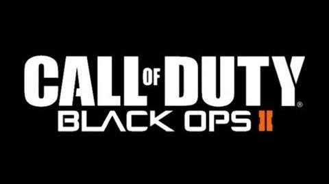 Call_of_Duty_-_Black_Ops_2_-_Erster_Trailer_Deutsch_HD