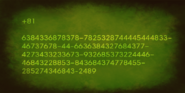 Cipher1 ZetsubouNoShima BO3