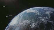 Earth 2021 TDOVP2 WZ