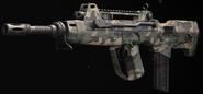 FFAR 1 Platoon Gunsmith BOCW