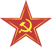 Faction USSR