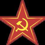 Faction USSR.png
