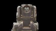 G sa805 aim