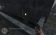 Lead the way bunker22
