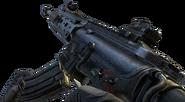 M27 rel