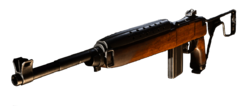 M2 Carbine Model WWII.png