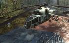 Mi-24 Hind Payback BO