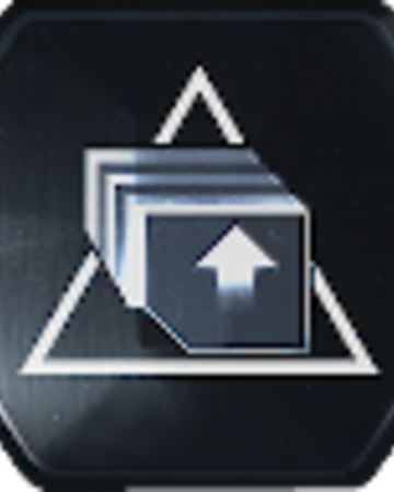 Persistence Menu Icon IW.png