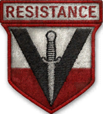 Resistance Division icon WWII.png
