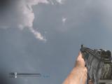 AK-12/Kamuflaże
