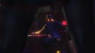 Vincent Sitting BO3
