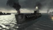 КорабльЧК