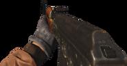 AK-47 First Person BOCW