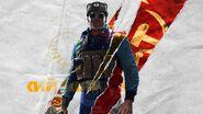 Bocw-art-soviet-soldier
