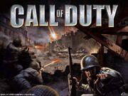 Call of duty Обклад 01.jpg