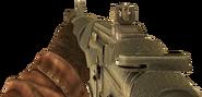 Commando Suppressor BO