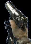 Deagle reload02 drop mag mw3