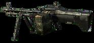 ELITE M60