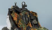 FFAR First Person Flectarn Camouflage BO3