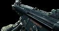 MP5 Reload CoD4
