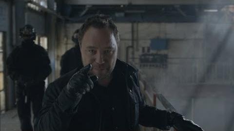 Darkeffect777/Call of Duty: Ghosts Onslaught Trailer - рекламный трейлер