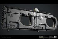 R-VN concept 1 IW