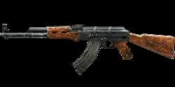 AK47 mw1.png