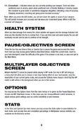 Call of Duty Modern Warfare 2 Page 5