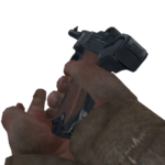 Luger Reloading COD.png