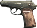 Makarov 3rd Person BO