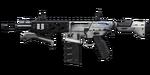Menu mp weapons pm.png