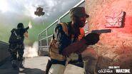 NakatomiTower RoofC4 Promo 80sActionHeroes Verdansk84 WZ