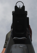 ODEN Aiming MW2019
