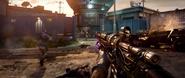 RAI K FPS FirebaseZ Trailer BOCW