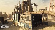 Rust Promo14 MW