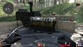 Skrzynia z amunicją
