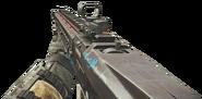 Tac 12 Red Dot CoDG