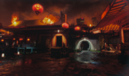 Vengeance Gallery Database Image 4 BO3
