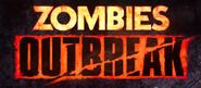 ZombiesOutbreak Logo BOCW