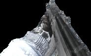 AK74u Dive to Prone BO