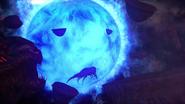 Apothicon Sun BO3