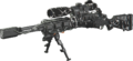 EBR-800 Digital Onyx IW