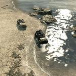 Jeeps Return to Sender.jpg